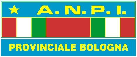 ANPI Bologna