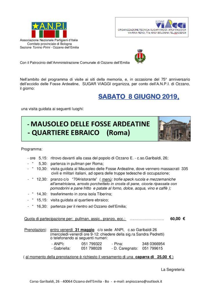 thumbnail of Viaggio_Roma.1