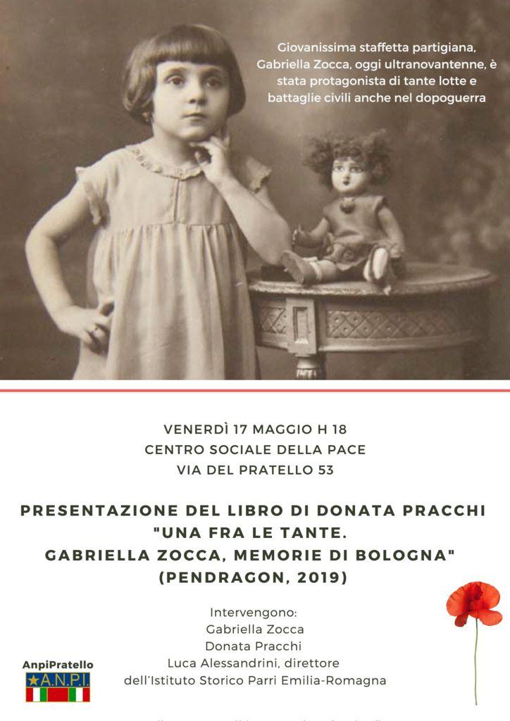thumbnail of presentazionePracchi