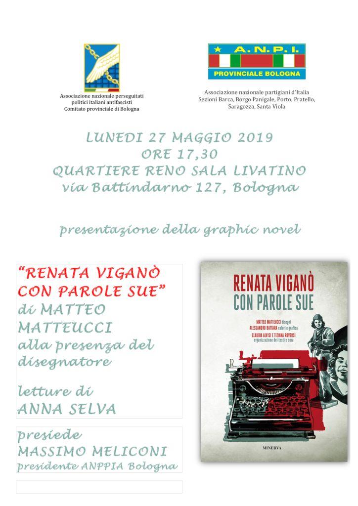 thumbnail of volantino Anppia-Anpi Borgo Reno Porto Saragozza 27 maggio (1)