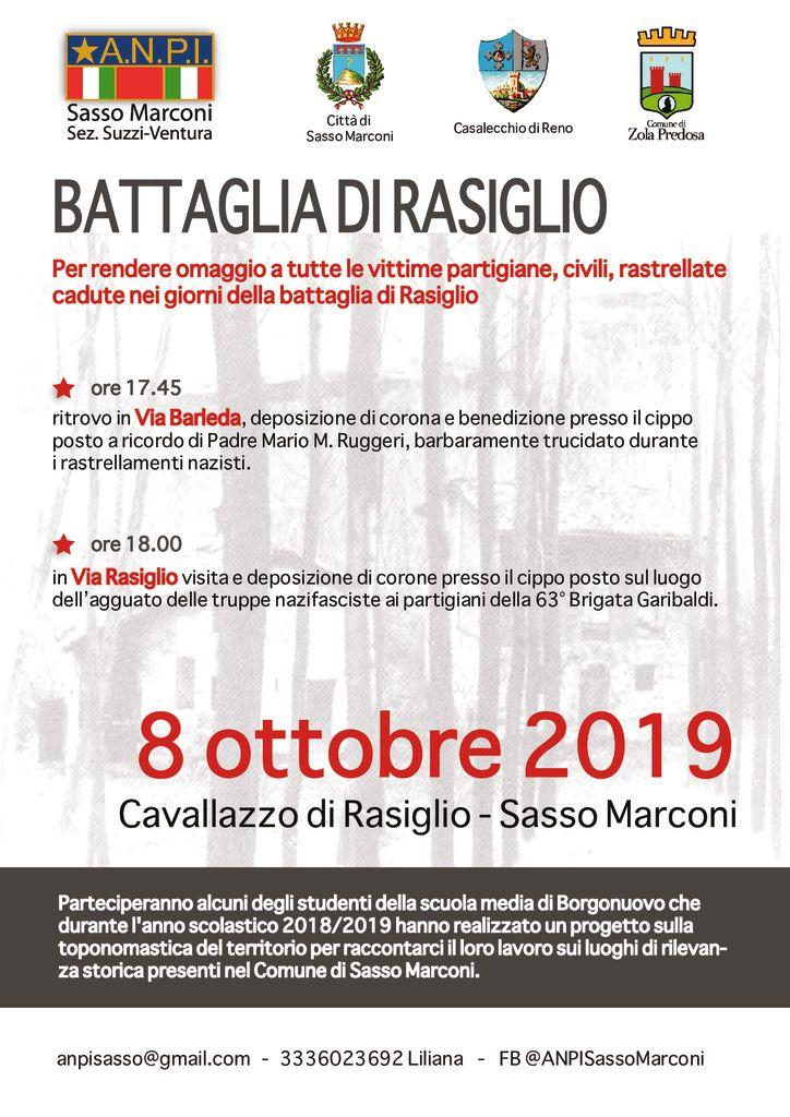 thumbnail of 20191008_VolantinoRasiglio-SassoMarconi_784_64633