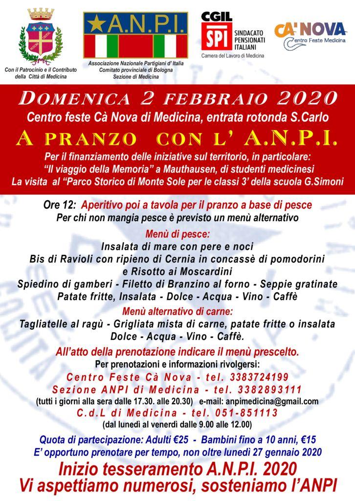 thumbnail of Pranzo del 2 febbraio 2020_A3