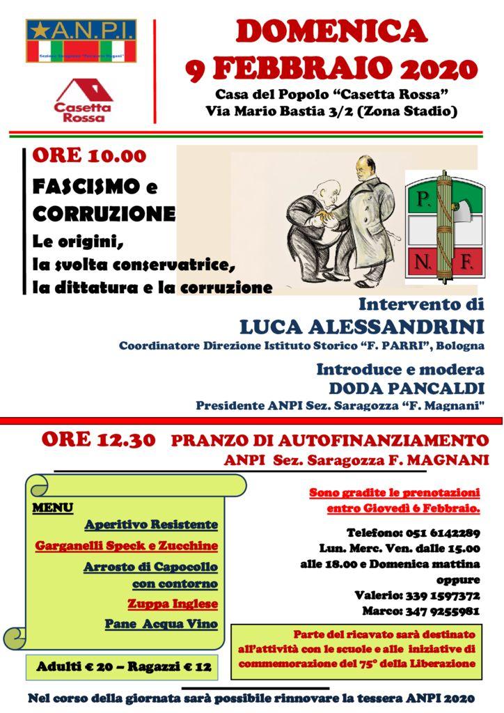 thumbnail of Volantino pranzo autofinanziamento 9_02_20 def