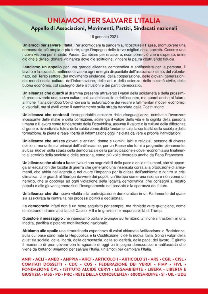 thumbnail of UNIAMOCI_PER_SALVARE_LITALIA