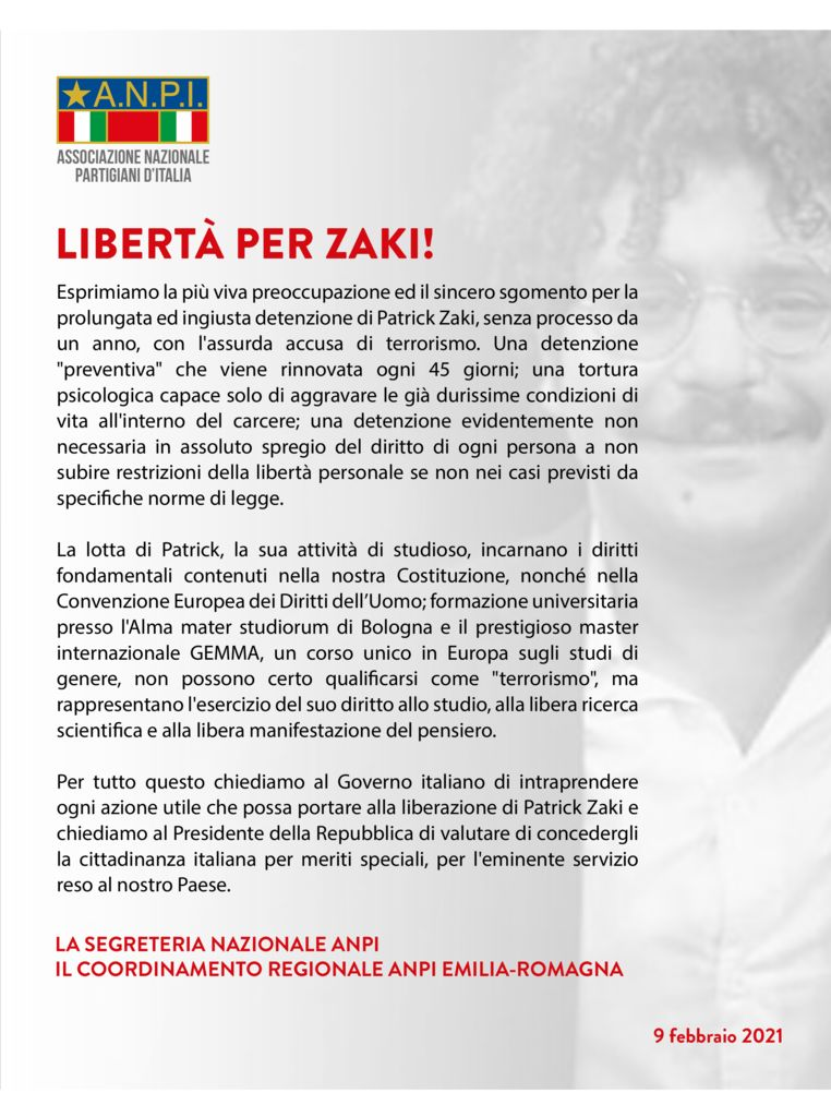 thumbnail of APPELLO PER ZAKI PDF