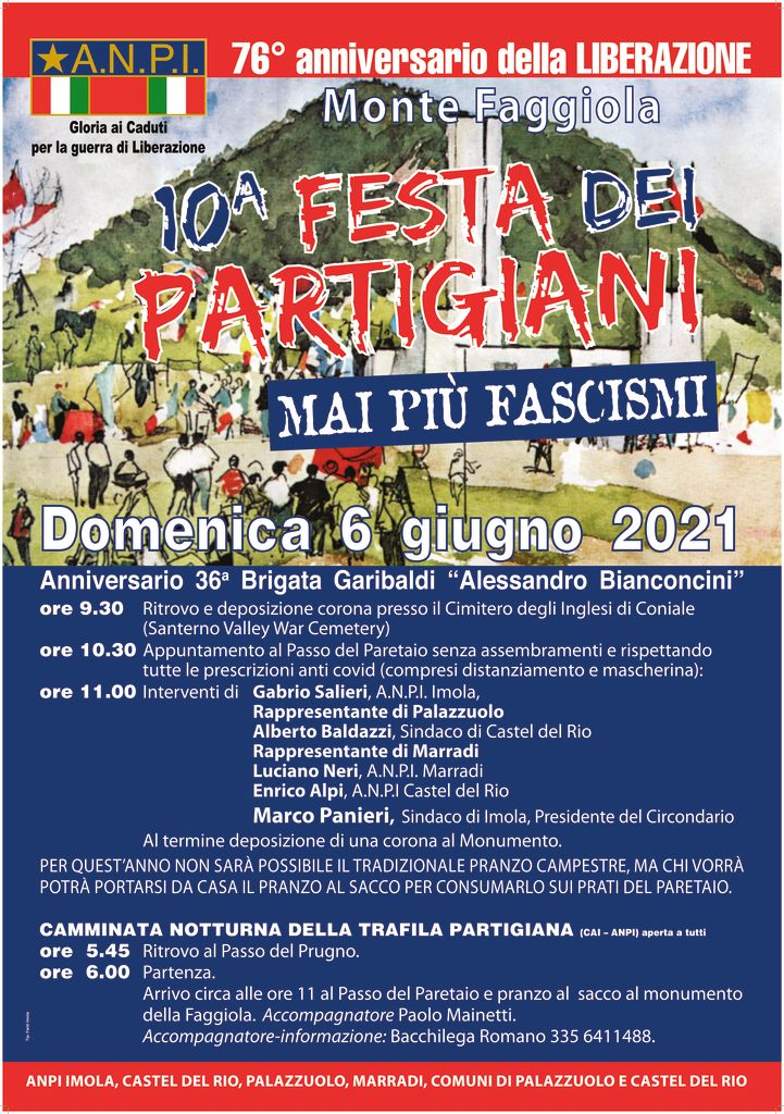 thumbnail of ANPI Poster festa dei partigiani 21