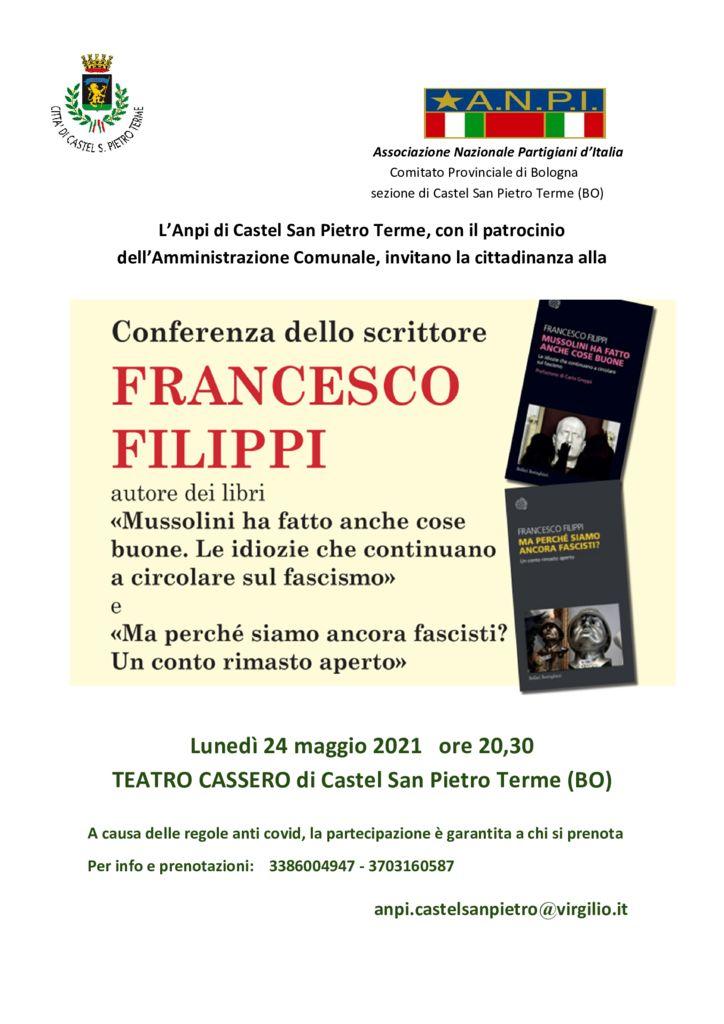 thumbnail of Conferenza Filippi 24-05-2021 Anpi