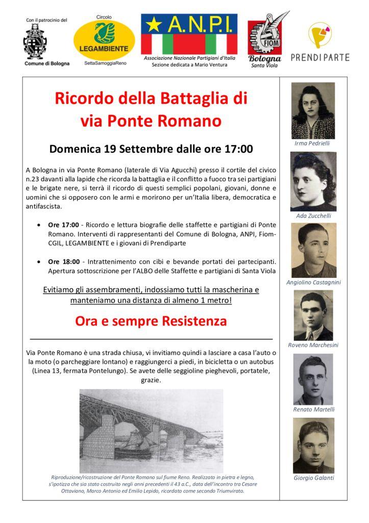 thumbnail of Ricordo ponte romano (7)